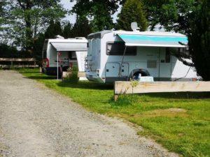 cookie,camping,resort,langlingen
